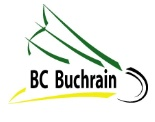 Badminton Club Buchrain